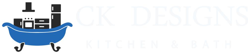 CK Kitchens & Designs
